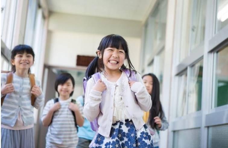 8 วิธีเลี้ยงลูก เพื่อให้ลูกเป็นคนเก่ง