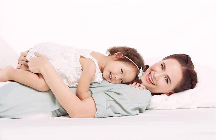 เหตุผลที่ผู้หญิงแก่เร็ว เพราะรักครอบครัว ดูแลคนอื่นจนลืมดูแลตัวเอง
