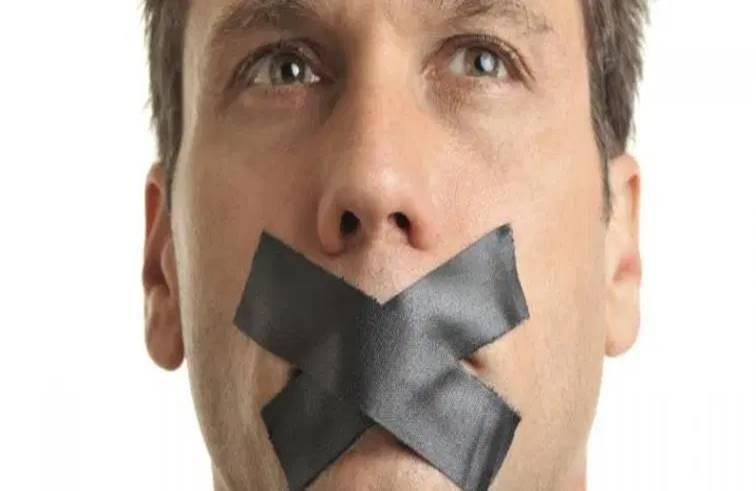คุณหัดเงียบให้ถูกจังหวะ คนฉลาดจะไม่พูดมาก