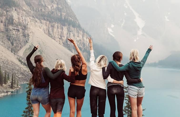 การลบเพื่อนบางคนออกจากชีวิต… อาจทำให้เรามีพื้นที่สำหรับเพื่อนที่ดีกว่า