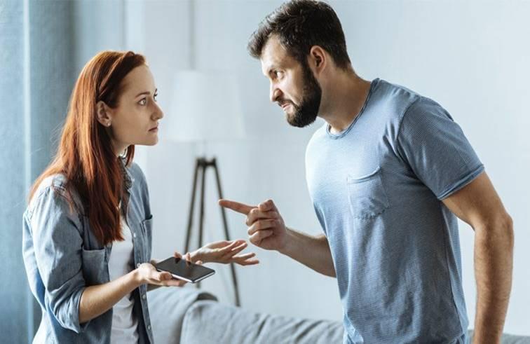 อย่าเชื่อสามีหมดทุกอย่าง โดยเฉพราะ 7 เรื่องนี้ มันไม่ดีกับคุณ