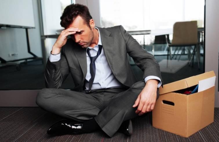 5 สิ่งนี้ อย่าทำนะ ในช่วงเศรษฐกิจแบบนี้ เศรษฐกิจไม่ดี