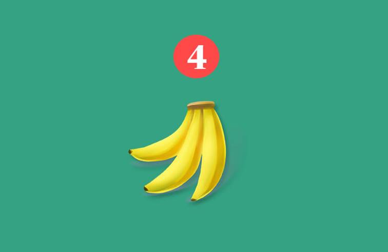 คุณชอบกล้วยแบบไหนมากที่สุด จะทายบั้นปลายชีวิตของคุณ แม่นสุดๆ