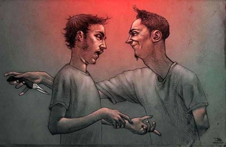 ข้อดีที่ควรรู้ ของการเป็นคนนิ่งเงียบ คนนิ่งๆ เขารู้อะไรเยอะกว่าที่เราคิด