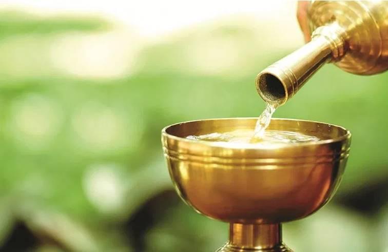 วิธีสวดบูชา เทวดาประจำตัว สิ่งศักดิ์สิทธิ์ที่คุ้มครองตัวเรา