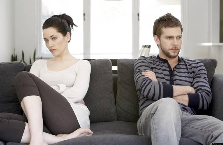 กรรมที่เกิดจากการทิ้งครอบครัว ไปหาความสุข ไปมีคนใหม่