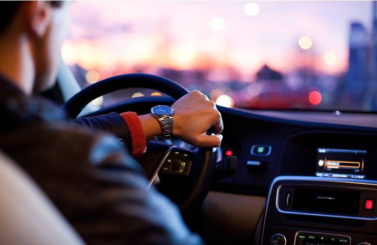 เก็บไว้ ใช้ในตอนจำเป็น 10 ข้อสำคัญ คนขับรถต้องรู้
